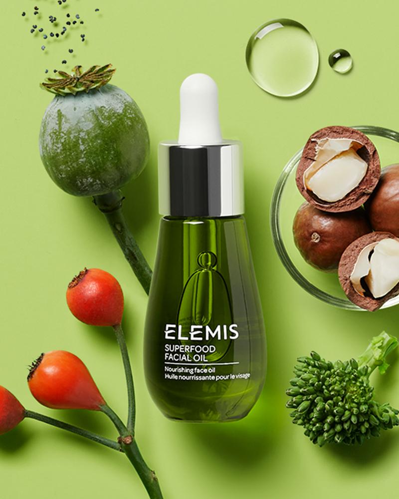 photo - Inma Cosmetics